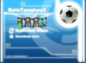www.Bolatangkas3.com