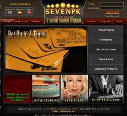 www.SevenPk.com