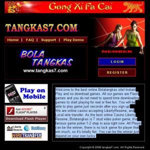 www.Tangkas7.com